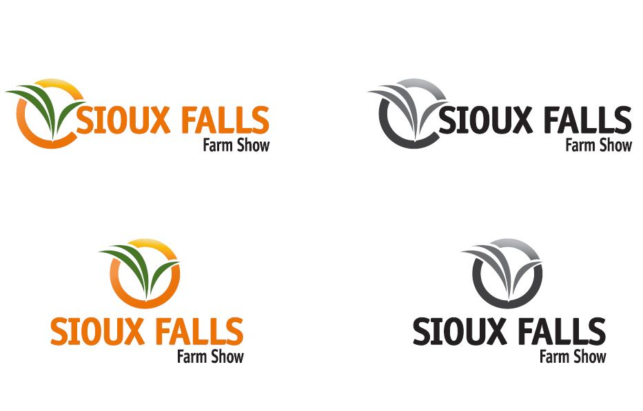Sioux-Falls-logo-image