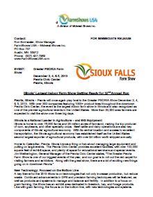 Sioux-Falls-press-image